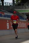 16506 rhein-ruhr-marathon2019-9029 1000x1500