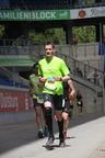 16507 rhein-ruhr-marathon2019-9030 1000x1500