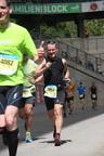 16508 rhein-ruhr-marathon2019-9031 1000x1500