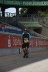 16509 rhein-ruhr-marathon2019-9032 1000x1500