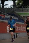 16510 rhein-ruhr-marathon2019-9033 1000x1500