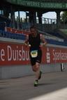 16511 rhein-ruhr-marathon2019-9034 1000x1500