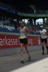 16512 rhein-ruhr-marathon2019-9035 1000x1500