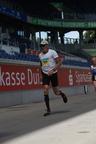 16513 rhein-ruhr-marathon2019-9036 1000x1500