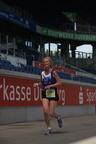 16514 rhein-ruhr-marathon2019-9037 1000x1500