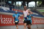 16515 rhein-ruhr-marathon2019-9038 1500x1000