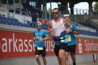 16516 rhein-ruhr-marathon2019-9039 1500x1000