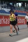 16517 rhein-ruhr-marathon2019-9040 1000x1500