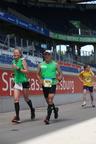16519 rhein-ruhr-marathon2019-9042 1000x1500