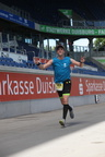 16521 rhein-ruhr-marathon2019-9044 1000x1500