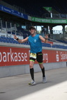 16522 rhein-ruhr-marathon2019-9045 1000x1500
