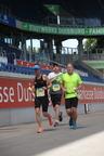 16524 rhein-ruhr-marathon2019-9047 1000x1500