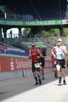 16525 rhein-ruhr-marathon2019-9048 1000x1500