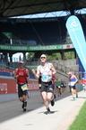 16526 rhein-ruhr-marathon2019-9049 1000x1500