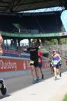 16527 rhein-ruhr-marathon2019-9050 1000x1500
