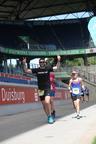16528 rhein-ruhr-marathon2019-9051 1000x1500