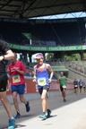 16530 rhein-ruhr-marathon2019-9053 1000x1500