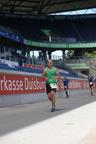16531 rhein-ruhr-marathon2019-9054 1000x1500