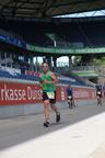 16532 rhein-ruhr-marathon2019-9055 1000x1500