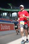 16534 rhein-ruhr-marathon2019-9057 1000x1500