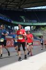 16535 rhein-ruhr-marathon2019-9058 1000x1500
