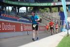 16537 rhein-ruhr-marathon2019-9060 1500x1000