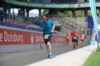 16538 rhein-ruhr-marathon2019-9061 1500x1000