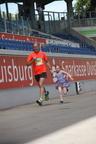 16541 rhein-ruhr-marathon2019-9064 1000x1500