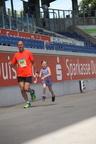 16543 rhein-ruhr-marathon2019-9066 1000x1500