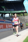 16544 rhein-ruhr-marathon2019-9067 1000x1500