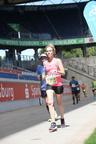 16545 rhein-ruhr-marathon2019-9068 1000x1500