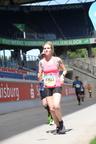 16546 rhein-ruhr-marathon2019-9069 1000x1500