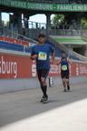 16547 rhein-ruhr-marathon2019-9070 1000x1500