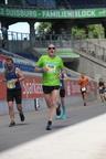 16548 rhein-ruhr-marathon2019-9072 1000x1500