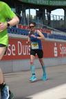 16549 rhein-ruhr-marathon2019-9073 1000x1500