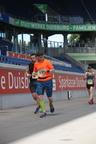 16551 rhein-ruhr-marathon2019-9075 1000x1500