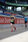 16552 rhein-ruhr-marathon2019-9076 1000x1500