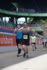 16553 rhein-ruhr-marathon2019-9077 1000x1500