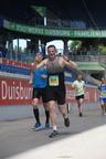 16554 rhein-ruhr-marathon2019-9078 1000x1500