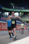 16555 rhein-ruhr-marathon2019-9079 1000x1500