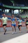 16556 rhein-ruhr-marathon2019-9080 1000x1500