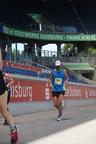 16558 rhein-ruhr-marathon2019-9082 1000x1500