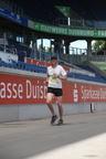 16559 rhein-ruhr-marathon2019-9083 1000x1500