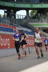 16560 rhein-ruhr-marathon2019-9085 1000x1500
