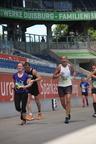 16561 rhein-ruhr-marathon2019-9086 1000x1500