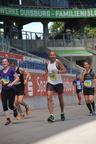 16562 rhein-ruhr-marathon2019-9087 1000x1500