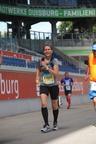 16563 rhein-ruhr-marathon2019-9088 1000x1500
