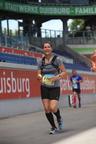 16564 rhein-ruhr-marathon2019-9089 1000x1500