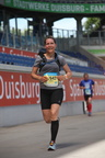 16565 rhein-ruhr-marathon2019-9090 1000x1500