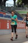 16566 rhein-ruhr-marathon2019-9091 1000x1500